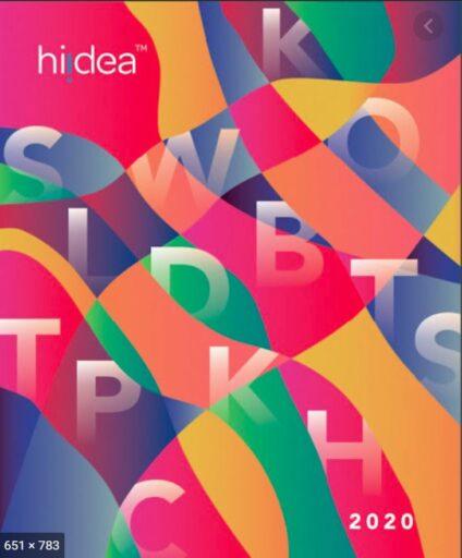 Katalog_Hidea_2020