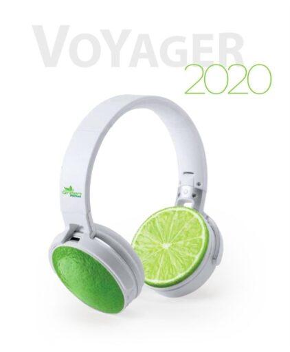 Katalog_Voyager_2020