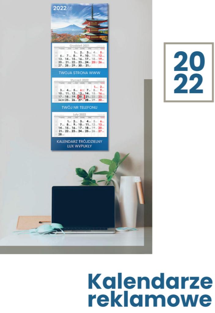 kalendarz-04